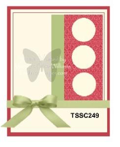 TSSC249