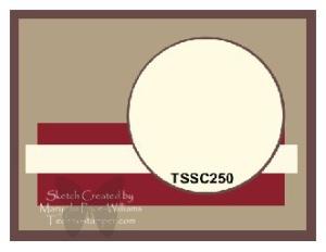TSSC250