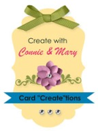 Card Create-tions