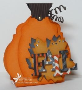 DD Pumpkin 004