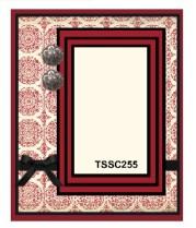 TSSC255