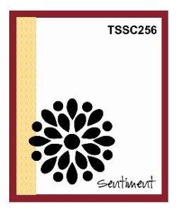 TSSC256