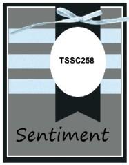 TSSC258
