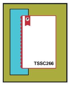 TSSC266