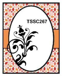 TSSC267
