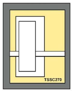 TSSC270
