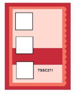 TSSC271