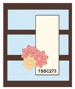 TSSC273