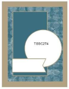 TSSC274