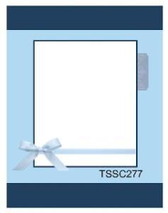TSSC277