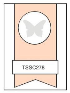 TSSC278