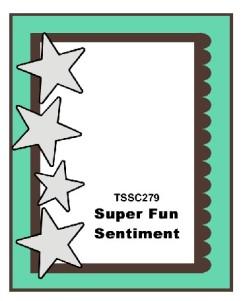 TSSC279