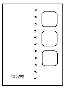 TSSC280
