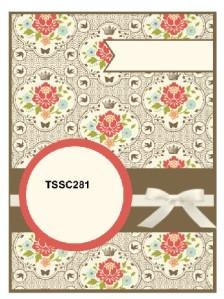 TSSC281