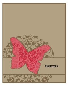 TSSC282