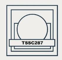 TSSC287