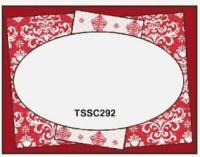 TSSC292