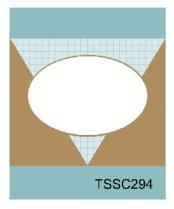 TSSC294