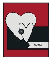 TSSC295