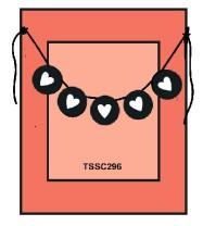 TSSC296
