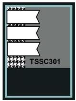 TSSC301