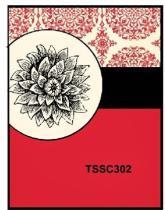 TSSC302.