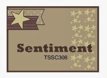 TSSC308