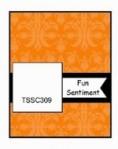 TSSC309