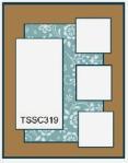 TSSC319