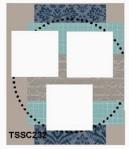 TSSC322