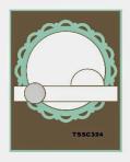 TSSC324