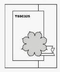 TSSC325