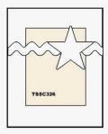 TSSC326