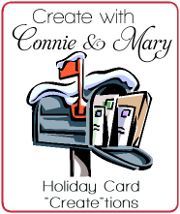 HolidayCardBadge