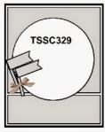 TSSC329