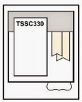 TSSC330