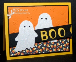 BOO Cards