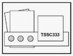 TSSC333