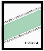 TSSC334