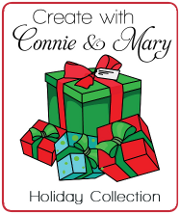 HolidayCollectionBadge