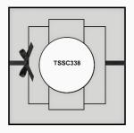 TSSC338