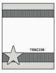 TSSC339