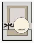 TSSC340