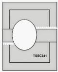 TSSC341