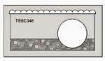 TSSC346
