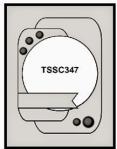 TSSC347