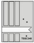 TSSC348