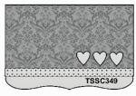 TSSC349