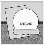 TSSC350