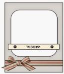 TSSC351